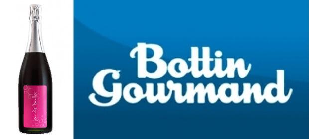 vins-des-broyers-bottin-gourmand-2015-jeu-de-bulles